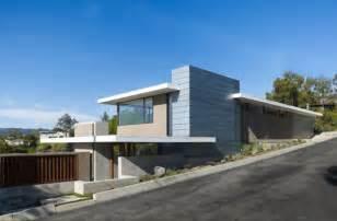Mid Century Modern House Bittonidesignstudio Los Angeles Home Decorating