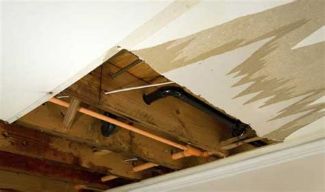 does house insurance cover leaking pipes does house insurance cover leaking pipes 28 images