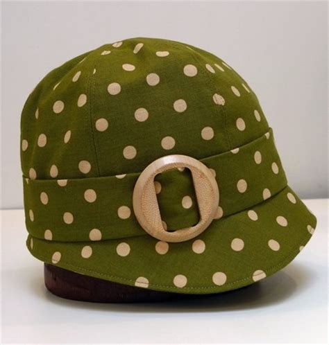 zelda cloche pattern free 78 best images about cut n sew hats on pinterest sewing
