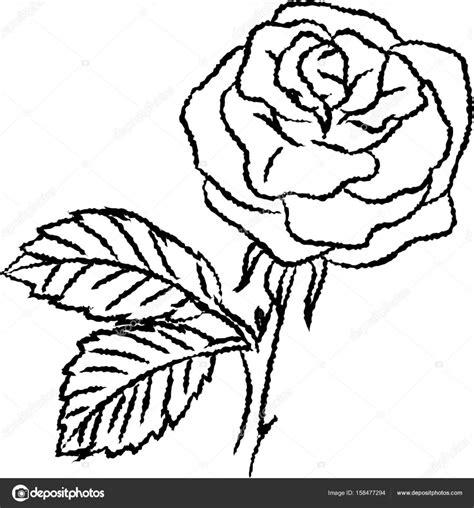 disegno giardino disegno giardino con fiori da colorare mamma e bambini con