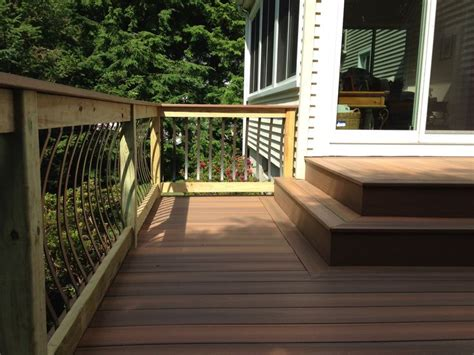 deck extraordinary pressure treated deck boards pressure