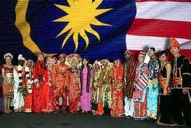 peace faith love joy kepelbagaian kaum  malaysia