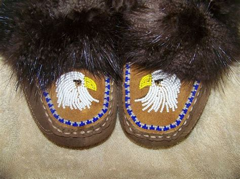 moccasin beading designs 1000 images about beading on fringe earrings