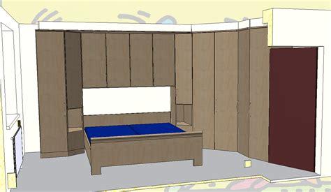 pavillon vorhänge venjakob schlafzimmer