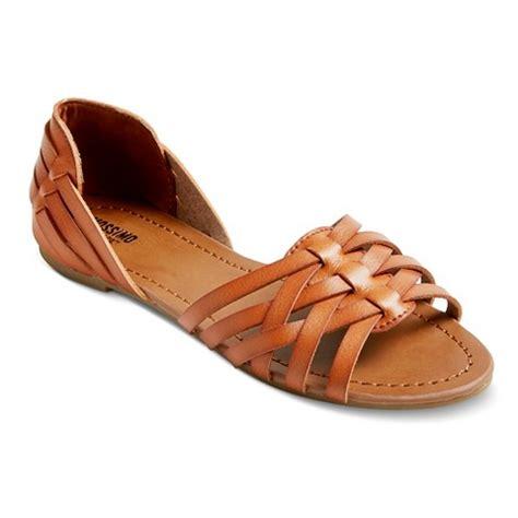 sandals target s gena huarache sandals mossimo supply c target