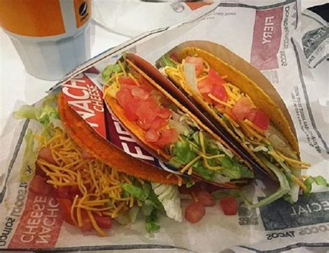 Check Qdoba Gift Card Balance - healthy taco bell menu benefits of binge eating