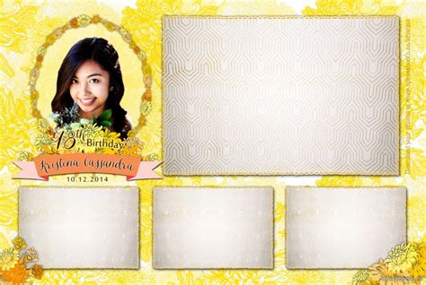 layout design for photo booth design process for photo booth layouts xpressbooth photo