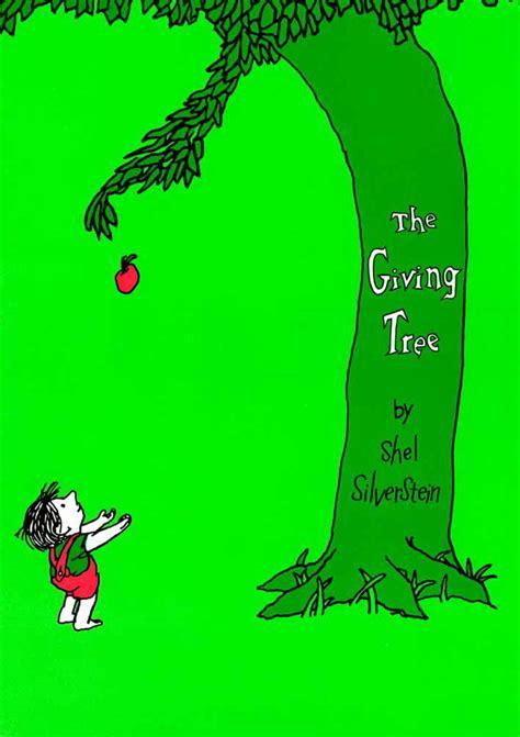 The Giving Tree Ebook Epub Pdf Prc Mobi Azw3 Free