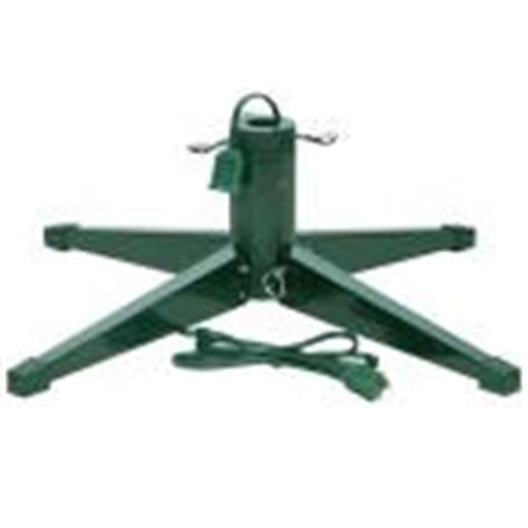 artificial tree stand tree stands storage