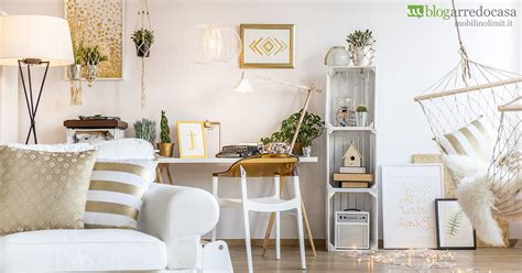 arredo low cost idee arredo soggiorno low cost design per la casa idee