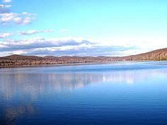 Laurel Bed Lake by 1000 Images About Places To Go Cing On Go