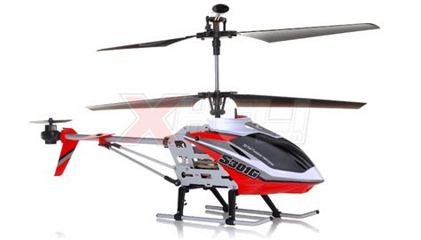 Syma Transmitter Neck Limited syma s301g metal helicopter 18 quot 3 channel rtf 27 mhz