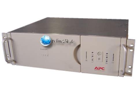 Stok Terbatas Kabel Output Ups C14 With 3 Outlet Multi apc smart ups 1400 usv 950w 1400va su1400rmi ups usv 10006081