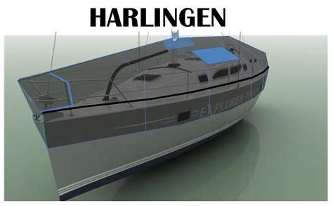 winterdekzeilen afdekzeil zeilboot - Dekzeil Zeilboot