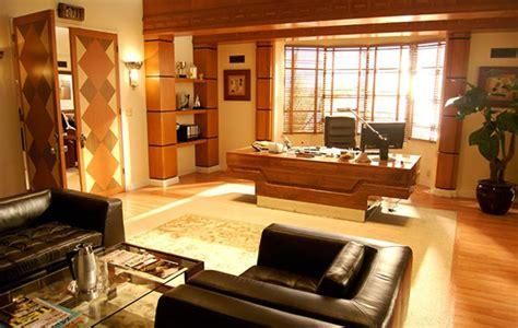 office set design entourage tv show set designs interiorholic com