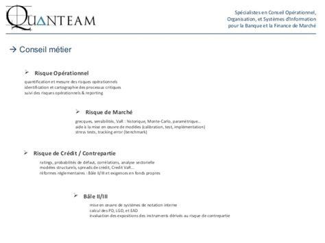 Cabinet De Conseil En Finance D Entreprise by Cabinet De Conseil Finance