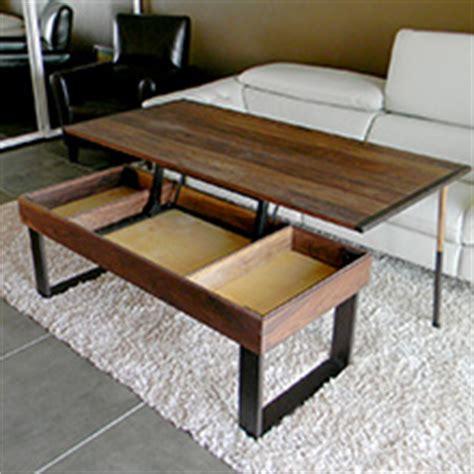 Custom Handmade Furniture by Custom Furniture Handmade And Custom Built Custommade