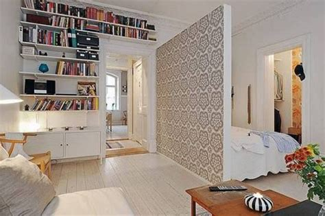 Cool Studio Apartment Design Project 4 Gallery Cool Apartment Decorating Ideas