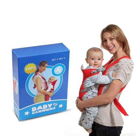 Gendongan Bayi Sling jual baby carrier sling gendongan bayi pan pan