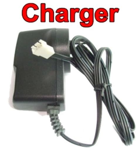 Charger For Ft009 Ft007 ft007 battery ft007 boat battery feilun ft 007 rc boat