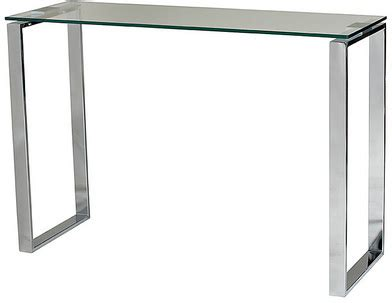 Katrine Console Table Scandinavia Furniture Metairie New Orleans Louisiana Offers Contemporary Modern Furniture For