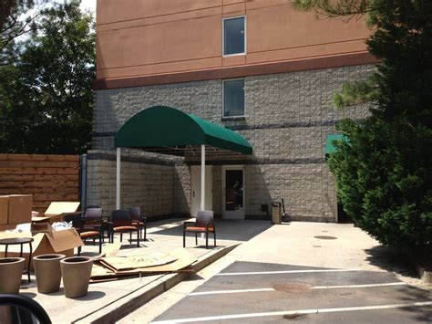 awnings knoxville tn awnings knoxville tn 28 images rusco custom canopies
