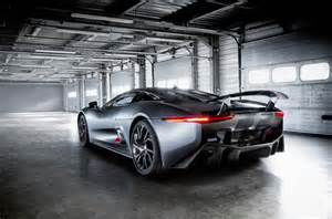 Jaguar Cx75 Specs Jaguar C X75 2013 2015 Review 2017 Autocar