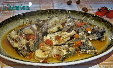come si cucina il pesce san pietro ricerca ricette con pesce san pietro giallozafferano it