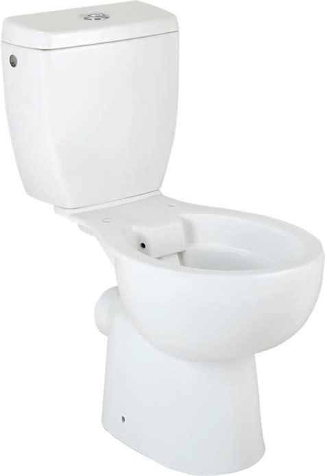 Afmetingen Staand Toilet by Bol Kerra Hero Staand Toilet Zonder Spoelrand Met