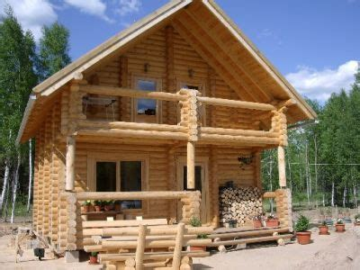 log cabin design master construcciones modelos caba 241 as
