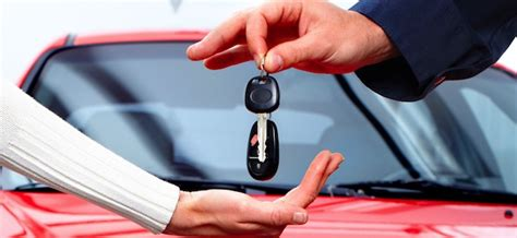 compare new car finance deals new car loan deals schemes with best offers for october