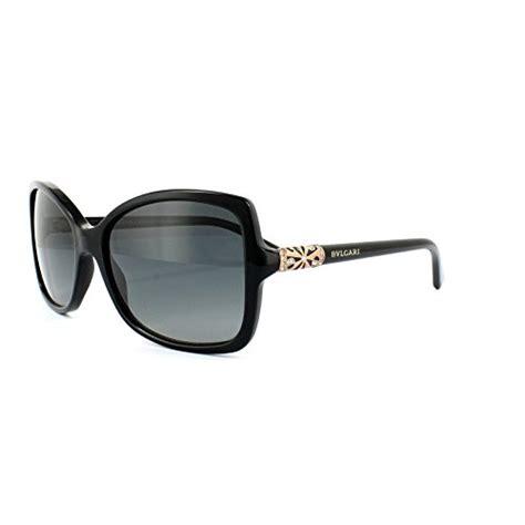 Cincin Bvlgari Craft Square Ring piercing sun sunglasses and jewelry