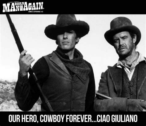 film cowboy forever 123 best images about giuliano gemma on pinterest
