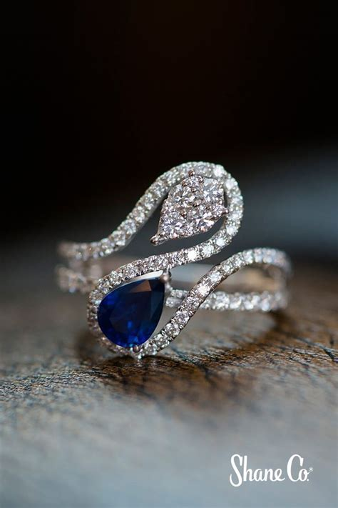 25  best ideas about Birth stone rings on Pinterest