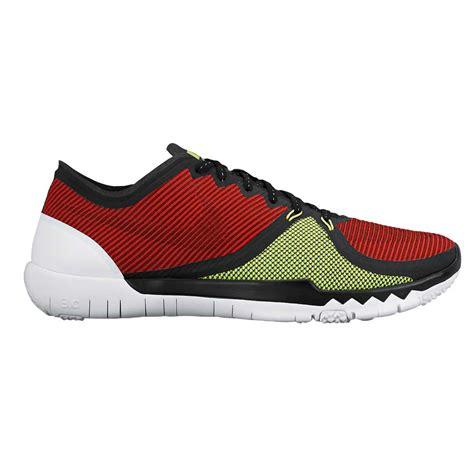 Nike Free Sport nike free run 3 rebel sport