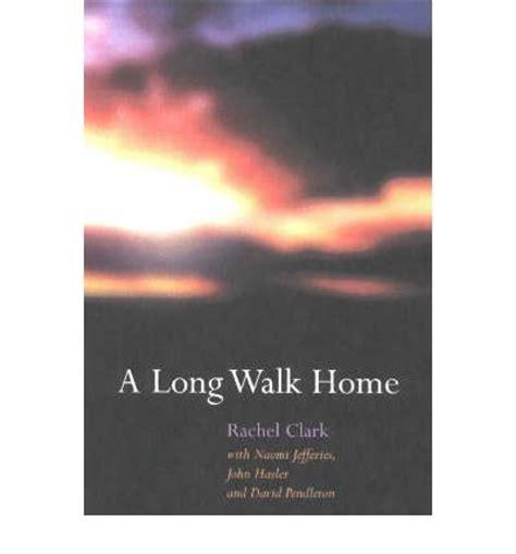 a walk home clark 9781857759068