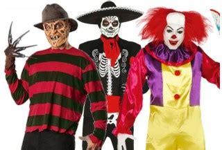 imagenes de halloween disfrases disfraces halloween hombre