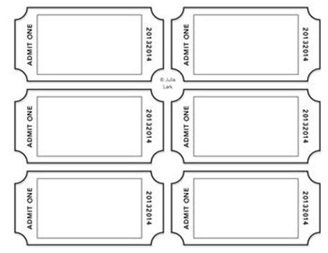 classroom exit ticket template 61 best classroom themes images on
