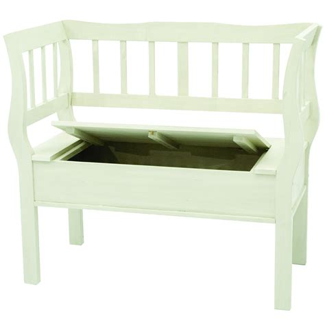 Storage Bench Seat Storage Bench Seat Image 187 Home Decorations Insight