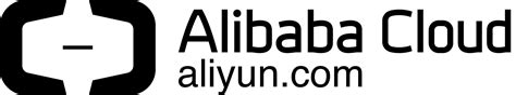 alibaba cloud alibaba now evaluated in whatmatrix public cloud