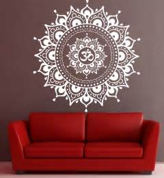 home interior wall hangings home decor wall hangings home design ideas