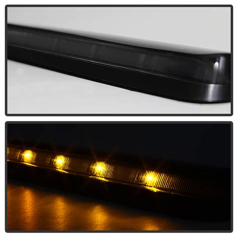 led cab clearance lights 2015 silverado clearance lights html autos post