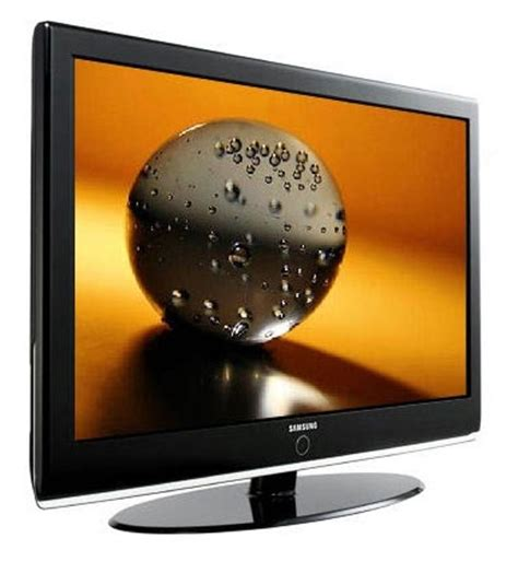 Tv Lcd Ratusan Ribu digital world televisi digital alditaruslim