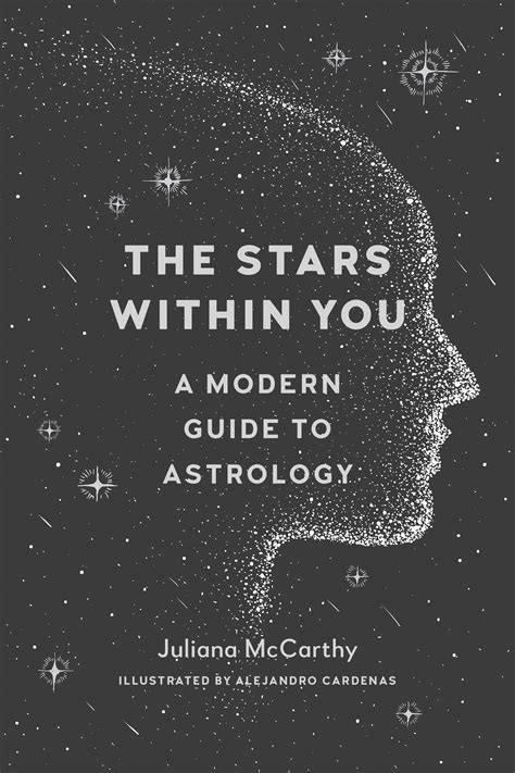 Astrology Books That Even A Triple Virgo Would Love in