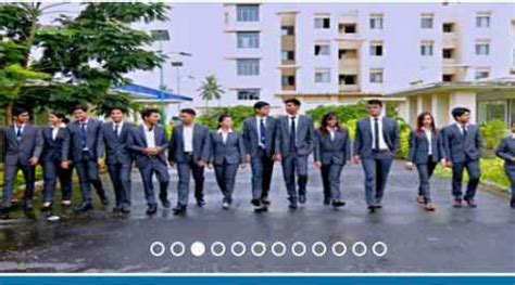 Calcutta Mba Admission 2016 by Calcutta Business School To Introduce New Pg Courses The