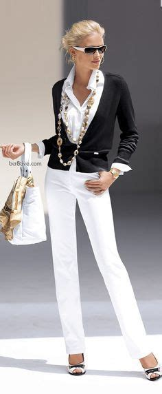 clothing trends for women over 55 1000 images about fashions for over 40 on pinterest