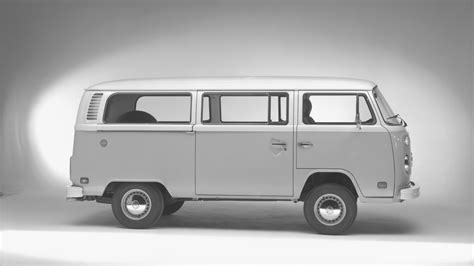volkswagen microbus 2017 new vw bus to enter production in 2017 report kgbt