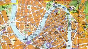 Coastal Homes Plans mappa di verona centro storico