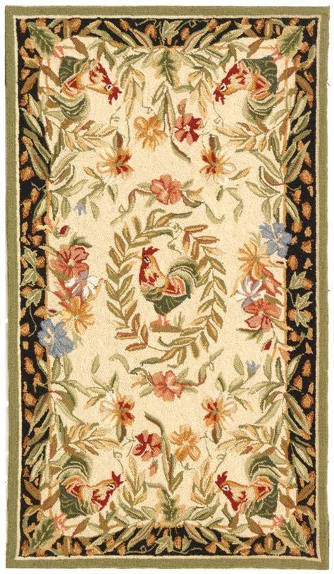 chelsea rug rug hk92a chelsea area rugs by safavieh
