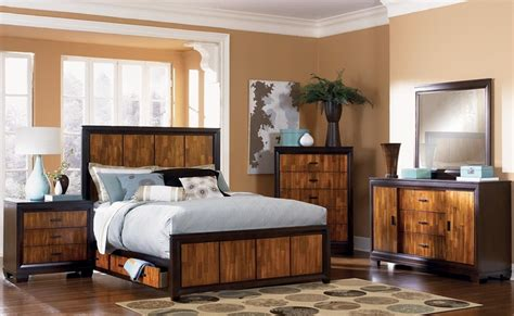 Beautiful King Bedroom Sets by Beautiful King Size Bedroom Set House